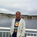 Dr. Lelum Manamperuma