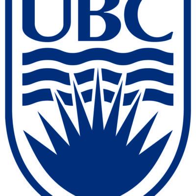 UBC-Logo-1
