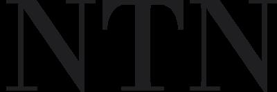 logo_ntnu_u-slagord