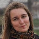 Dr. Nataliia Sivchenko