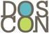 Doscon-Logo1